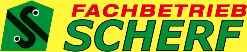 Logo von ABROKA Scherf GmbH